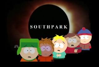Южный парк 3