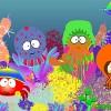 Подводный парк